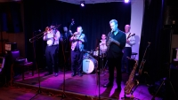 Jazzaholics (3)
