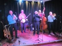 The Wabash Jazzmen