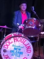 Doc Houlind (2)