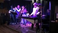 Budapest-Ragtime-Band-1