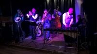 Budapest-Ragtime-Band-2