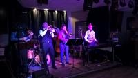 Budapest-Ragtime-Band-3