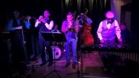 Budapest-Ragtime-Band-4