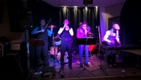 Budapest-Ragtime-Band-5