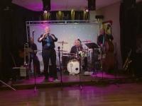 Phoenix Jazzmen