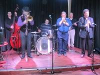 Feb 15 - Baby Jools Jazzaholics (2)