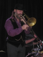 Feb 15 - Baby Jools Jazzaholics (3)