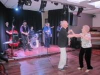 Feb 15 - Baby Jools Jazzaholics (4)