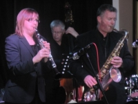 Jan 15 - The Magnificent Seven Jazz Band (3)