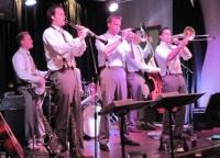 June 10 - Bourbon Street Stompers (1)