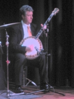 March 15 - John Burgess Jelly Bean Jazz Band (3)