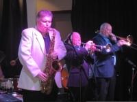 John Burgess Band