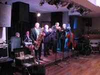 Nov 10 - Pete Allen Jazz Band (2)