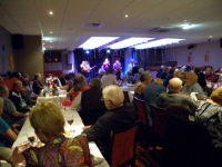 Oct 10 - Dinner Dance with The Gambit Jazzmen (1)