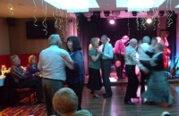 Oct 10 - Dinner Dance with The Gambit Jazzmen (2)