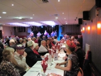 Oct 10 - Dinner Dance with The Gambit Jazzmen (3)