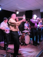 Oct 10 - Dinner Dance with The Gambit Jazzmen (4)