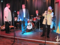 Oct 13 - Nova Scotia Jazz Band (1)