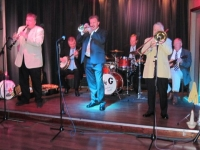 Oct 13 - Nova Scotia Jazz Band (2)