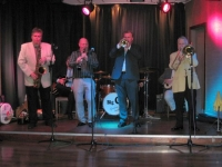 Oct 13 - Nova Scotia Jazz Band (3)