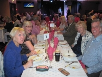 Oct 15 - Peter Franks Dixieland All Stars (Dinner Dance) (3)