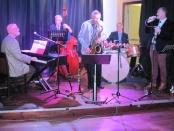 Sept 16 - Jeff Barnharts Waller Band (2)