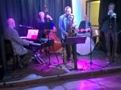 Sept 16 - Jeff Barnharts Waller Band (3)