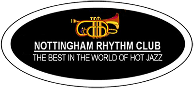 Nottingham Rhythm Club
